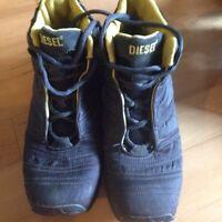 Chaussure Diesel