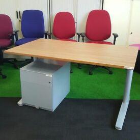 Cheap Desks Epping