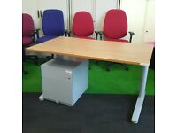Cheap Desks Epping