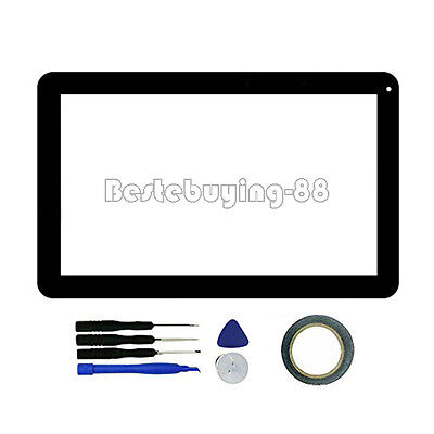 Tablet & ebook New Touch Screen