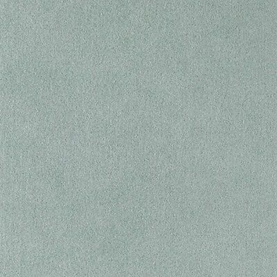 1 yard of Genuine Ambiance HP Ultrasuede Color 4659 (United States Of Ambience)