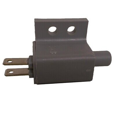 Kubota Safety Switch Part K2561-62250 For Mowers Utility Vehicles Tractors