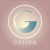 Graphic Designer/Illustrator for your business to prosper