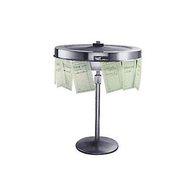 New Rotating Check Stand Restaurant Equipment 9 - 11