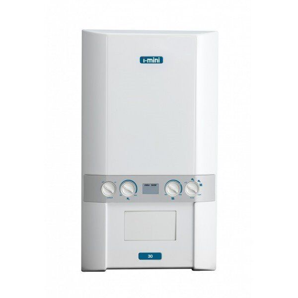 Boiler Installations in Fife - From £1500 - £2000 - £2500