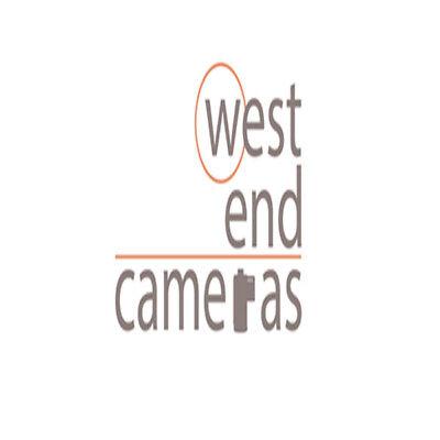 West End Cameras