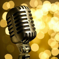 SINGING LESSONS - Pop & Rock Vocal Coach