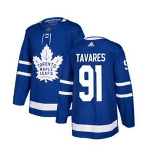 Toronto Maple Leafs #91 - Tavares available to order on request