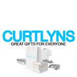 Curtlyns