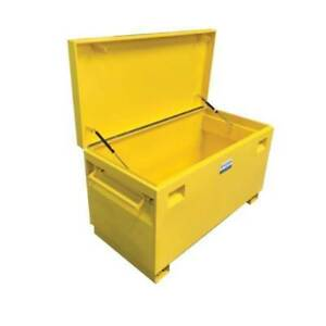 Tool Box Chest Heavy Duty Laverton North Wyndham Area Preview