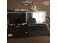 Asus and dell laptops spares