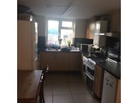 LOVELY DOUBLE Room in REDBRIDGE, IG1 3SY for just £630pm..AVAILABLE NOW !