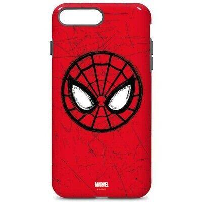 Spiderman iPhone 7 Plus case *NEW*