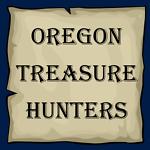 Oregon Treasure Hunters