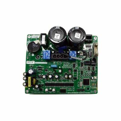 Graco Motor Control Circuit Board For Ultra Max Ii 69579510951595 -287941