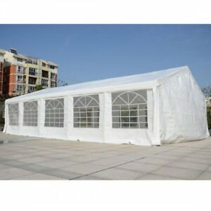MISSISSAUGA PARTY TENTS!!! LONG WEEKEND - AVOID THE RAIN!!!