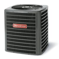Air Conditioners on Sale!!