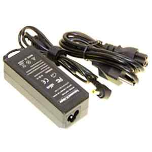 New-AC-Adapter-Charger-Power-Cord-for-Zebra-LP2722-LP2622-LP2122-LP2824-LP2844