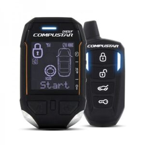 Remote Start from $399 installed, Lifetime install warranty