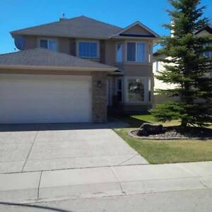 Beautiful Signal Hill house for rent