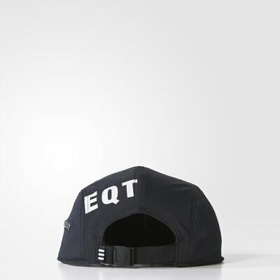 adidas  EQT cap HAT  one size fits most  cap hat bnwt