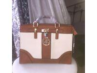 Good quality handbag and purse 4 sale