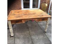 Partners desk!! £150!