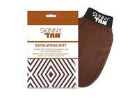 Skinny Tan - Job lot - Wholesale