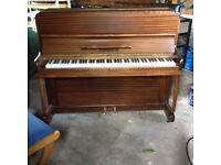 Squire piano for sale