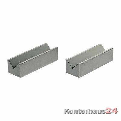 FORMAT: Prismenpaar Gt. 1 100x40x32mm +++NEU+++