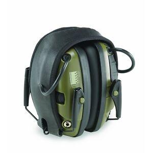 Howard-Leight-R-01526-Impact-Sport-Electronic-Earmuff-Shooting-Ear-Protection