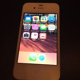 iphone 4s 64gb unlocked to all networks
