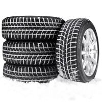 TIRE CHANGE OVER, WINTER TIRE CHANGEOVER OPEN LATE 7 DAYS