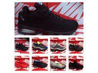Nike 110's