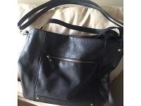 Handbag new look £5