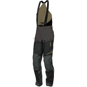 Brand New Motorfist Alpha Sled Pants Size Large Tall