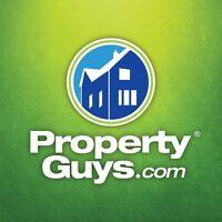 Property Marketing Associate