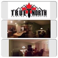 *True North Painting* Top Quality,Affordable,Insured