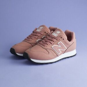 BNIB New Balance Size 6.5 Coral Women's Sneakers