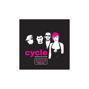 CYCLE-MECHANICAL-REMIXES-CD-NUEVO-A-ESTRENAR-CON-PRECINTO