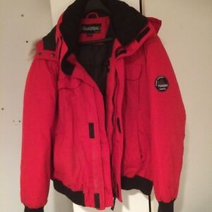 Canada Goose womens replica fake - Canada Goose Jackets Xl | Buy & Sell Items, Tickets or Tech in ...