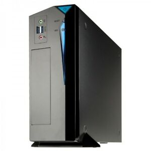 Great deal!!! PC for $350