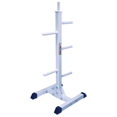 DF7200 Standard Weight Tree by Deltech Fitness