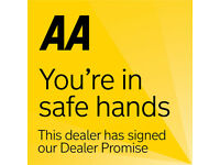 Vauxhall Astra 1.8I 16V VVT DESIGN,MOT'D, SERVICED, 3 MONTHS WARRANTY & AA (black) 2009