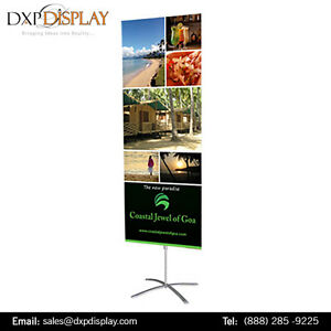 Display Stands – High Quality and Durable Stand