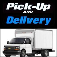 Furniture•Appliance•Plus• We Pick up,And Deliver! Expressmove.ca