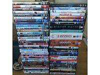DVD bulk buy