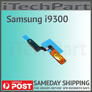 Samsung-Galaxy-S3-i9300-Home-Button-Flex-Cable-Replacement