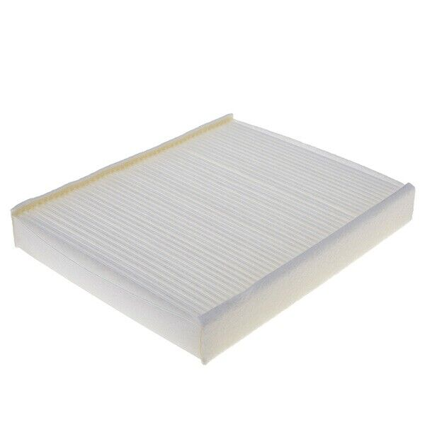 CF8867 FRAM ENGINE CABIN POLLEN FILTER GENUINE OE QUALITY REPLACEMENT