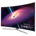 """40"""" - 49"""" Screen TVs Active 3D Technology"""